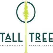 Tall Tree Health Centre